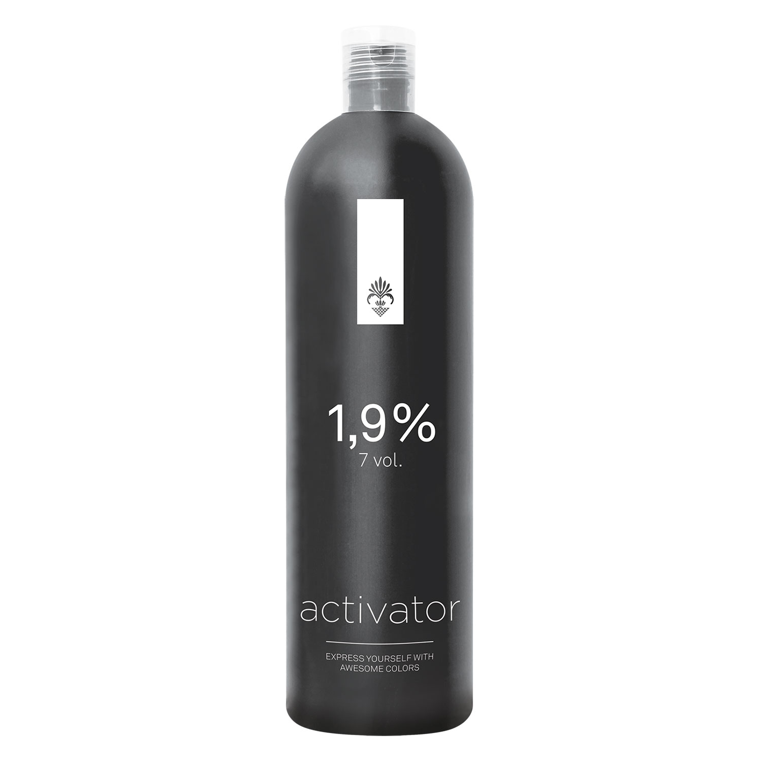 AWESOMEcolors - Activator-Tönungsemuls. 1.9%