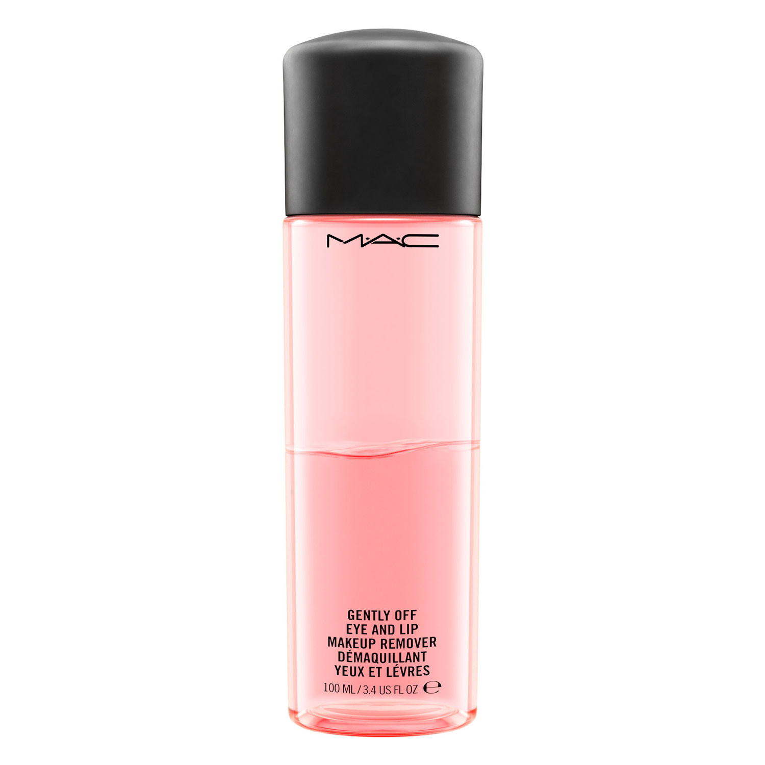 M·A·C Skin Care - Gently Off Eye and Lip Makeup Remover