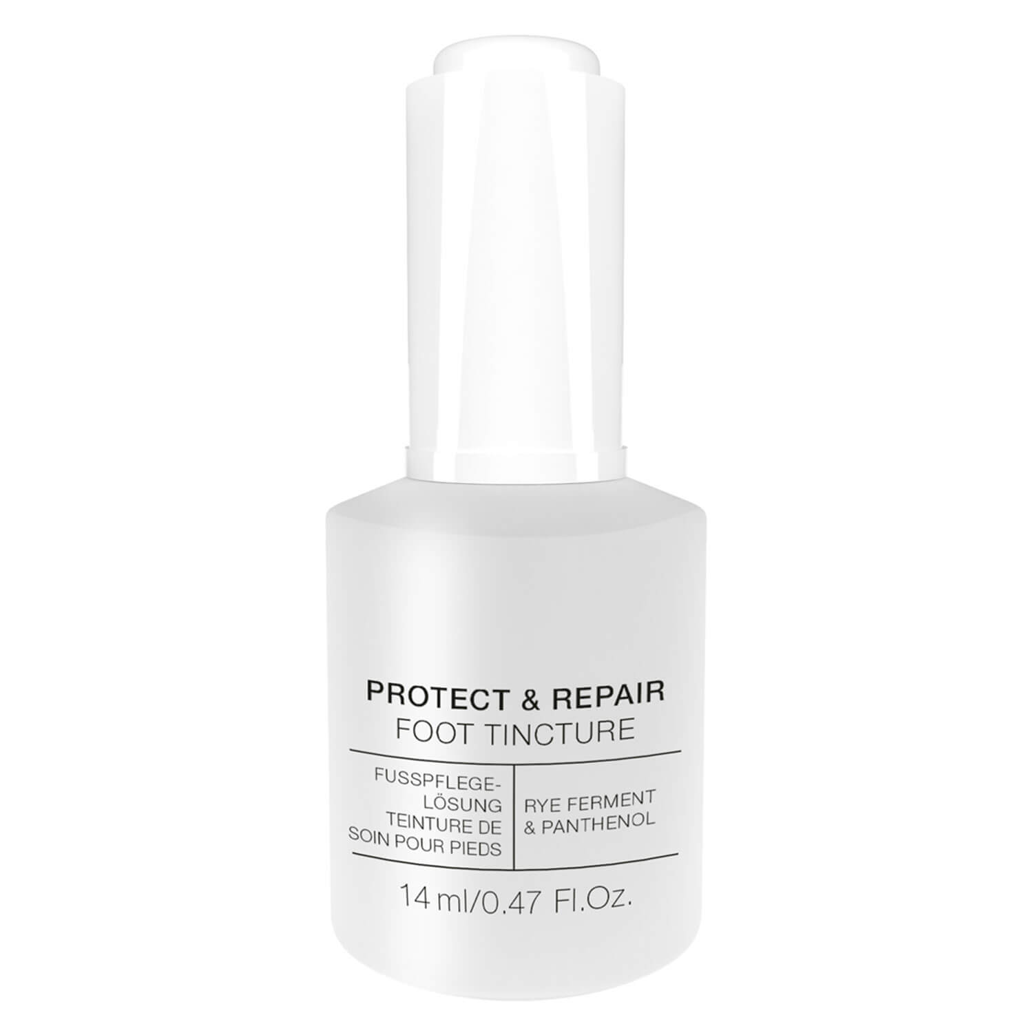 Alessandro Spa - Foot Protect & Repair Foot Tincture