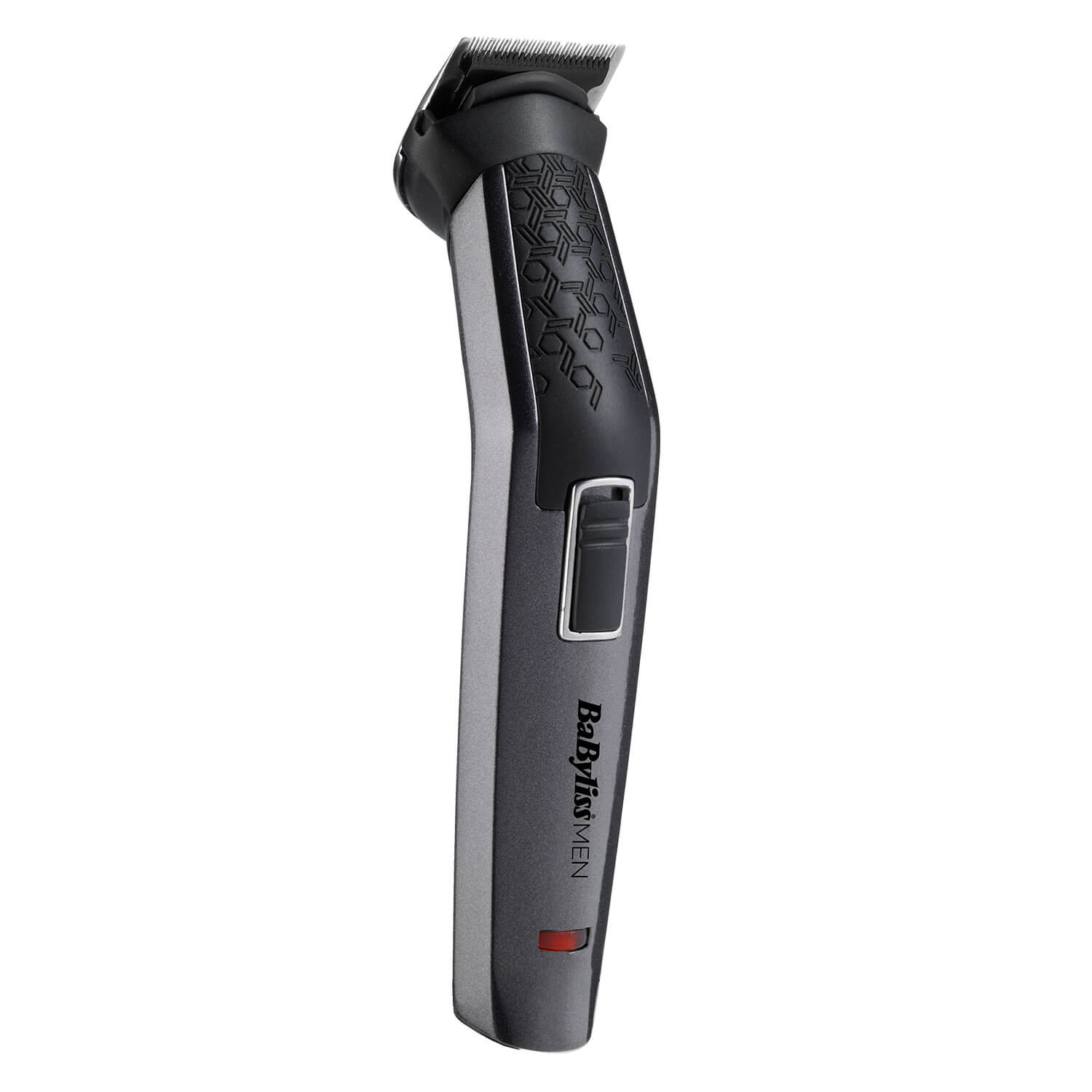 BaByliss MEN - Carbon Titanium 10in1 Multi Trimmer MT727E