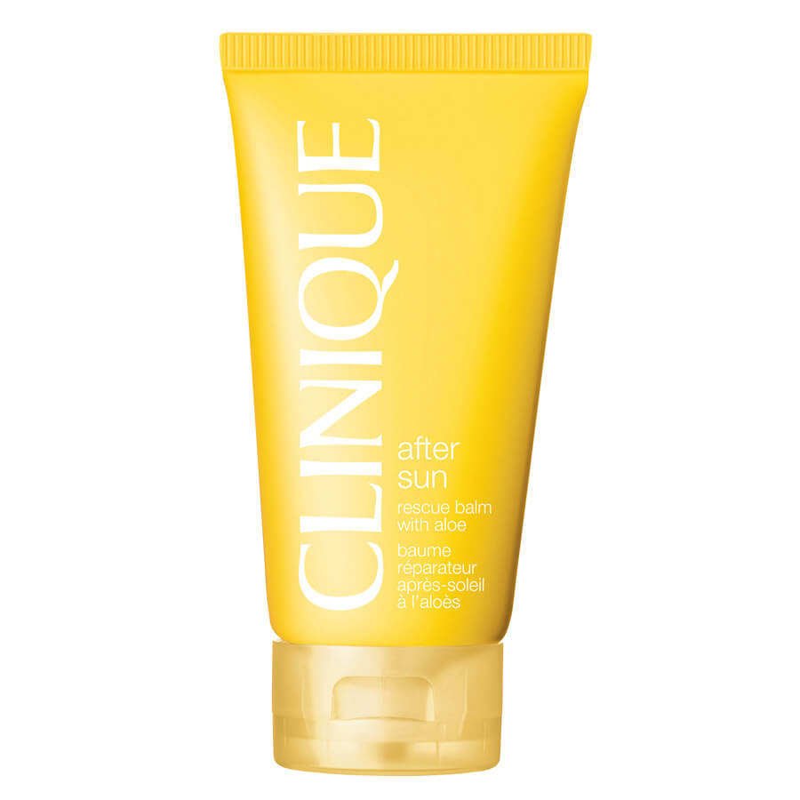 Clinique Sun - After Sun Rescue Balm