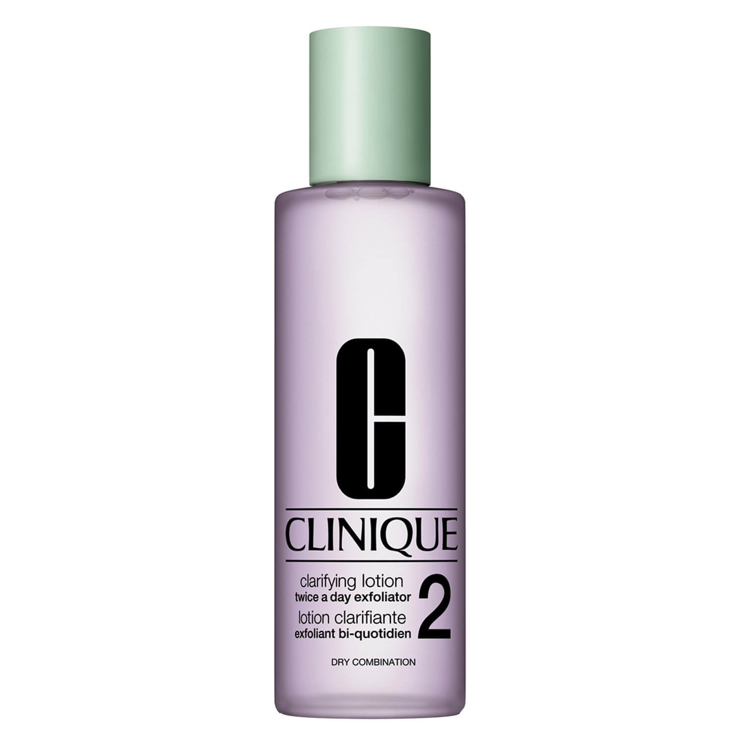 3-Step Skin Care - Clarifying Lotion 2