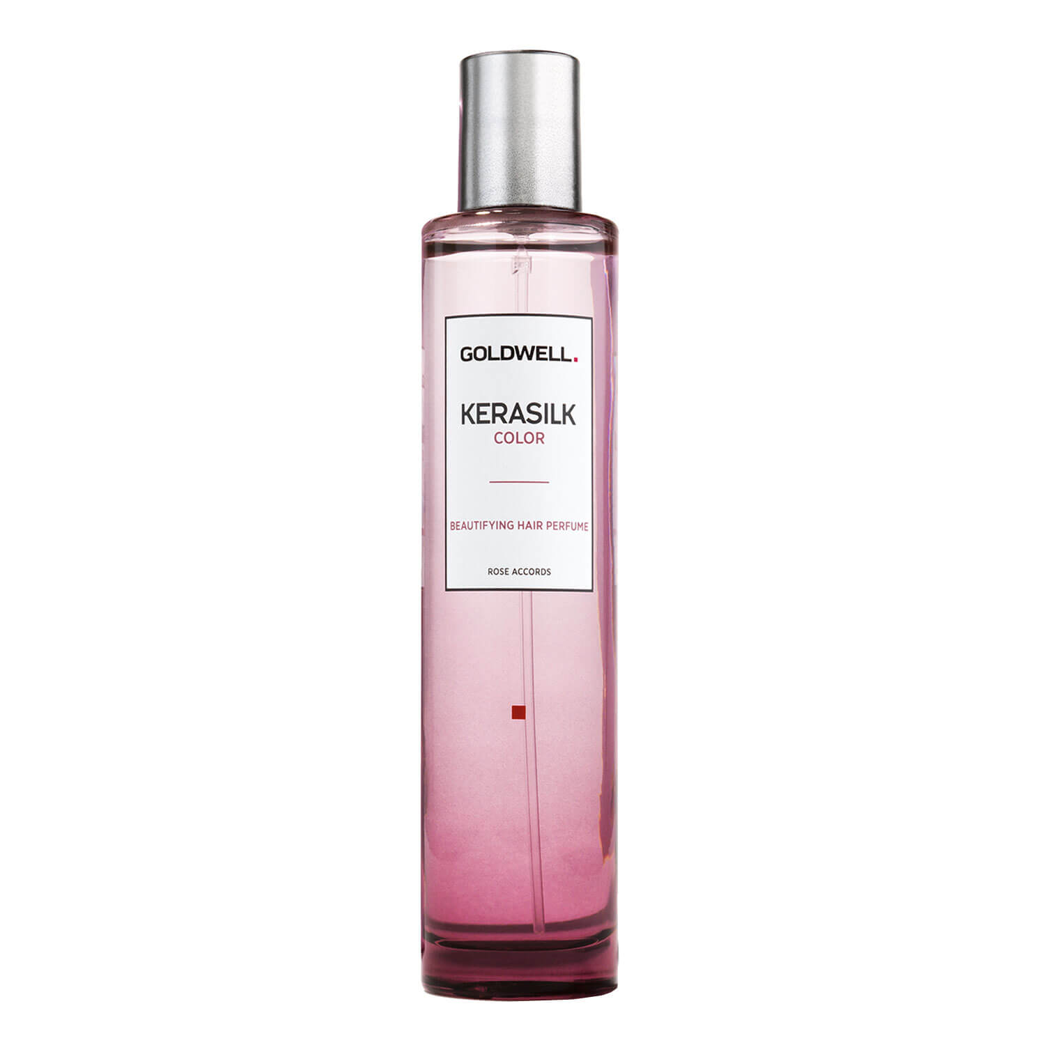 Kerasilk Color - Hair Perfume