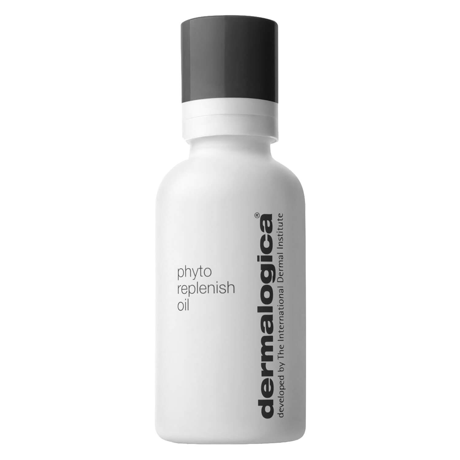 Concentrated Boosters - Phyto Replenish Oil