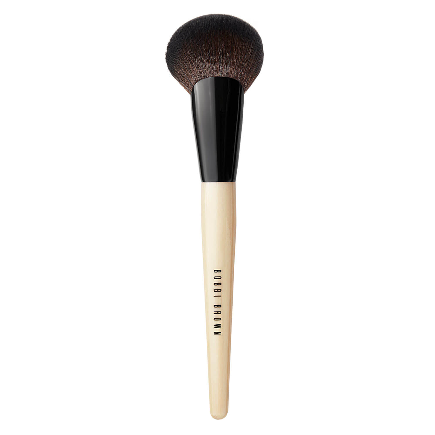 BB Tools - Precise Blending Brush
