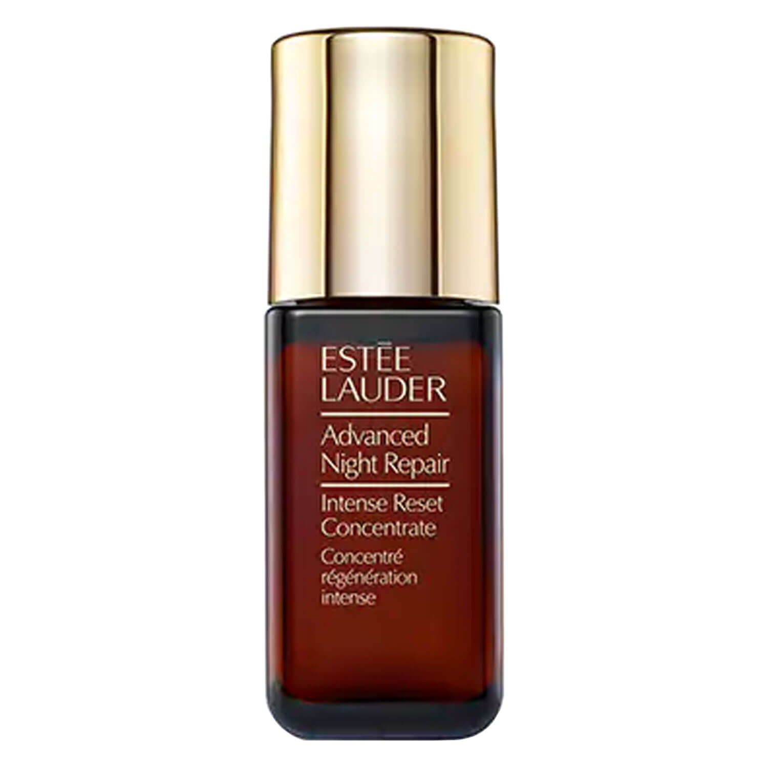 Advanced Night Repair Intense Reset Concentrate 4YOU