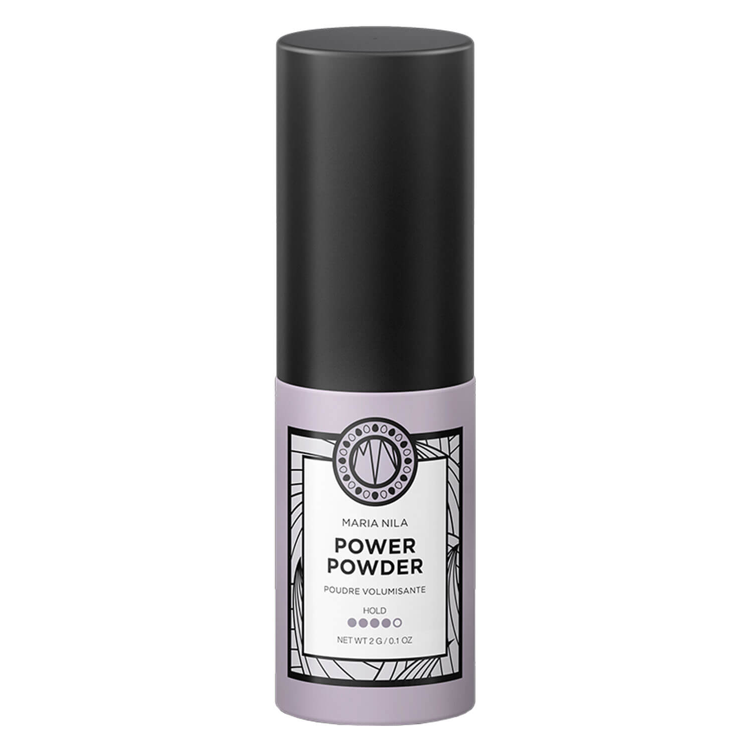 Style & Finish - Power Powder