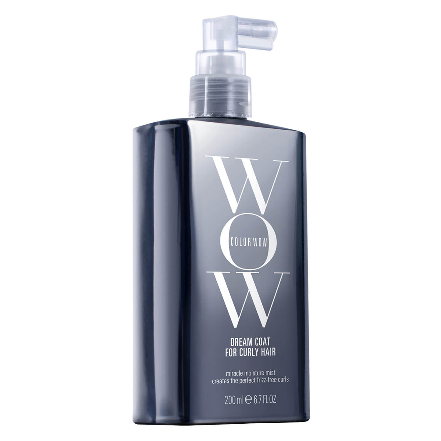 Color Wow - Dream Coat For Curly Hair