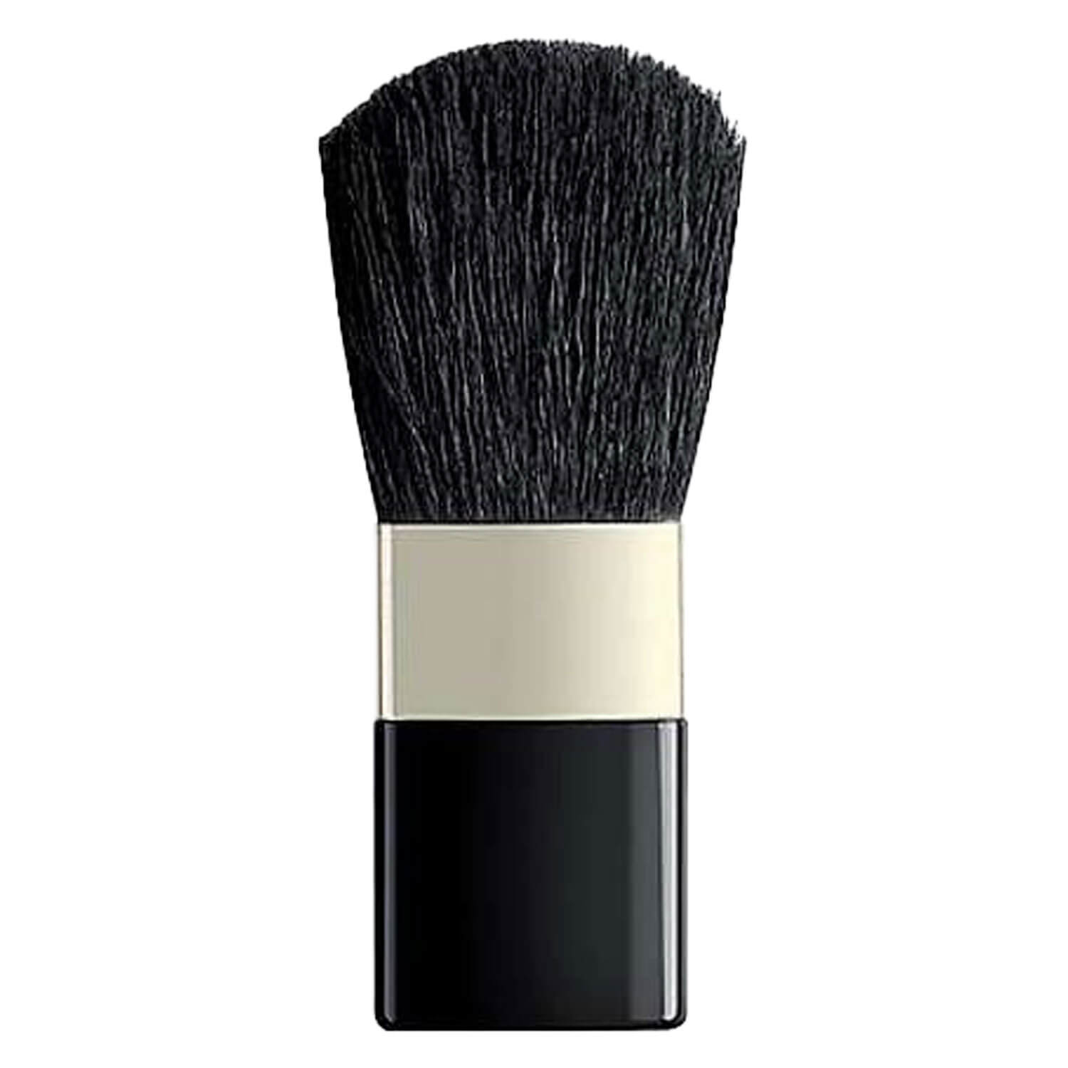 Artdeco Tools - Blusher Brush for Beauty Box
