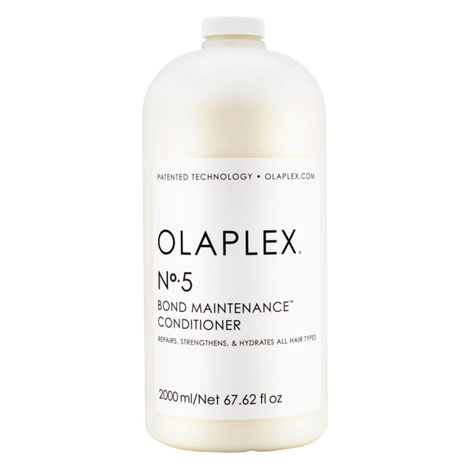 Olaplex - Bond Maintenance Conditioner No. 5