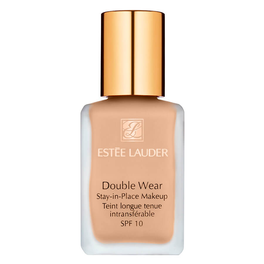 Double Wear - Stay-in-Place Makeup SPF10 Ecru 1N2