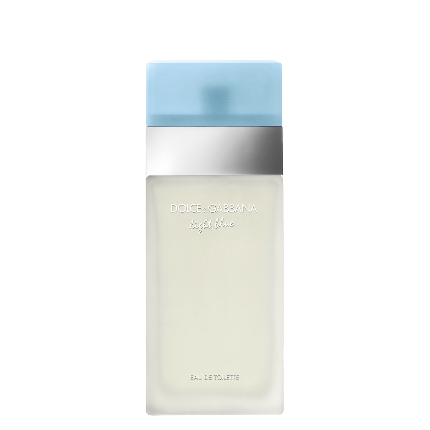 D&G Light Blue - Eau de Toilette