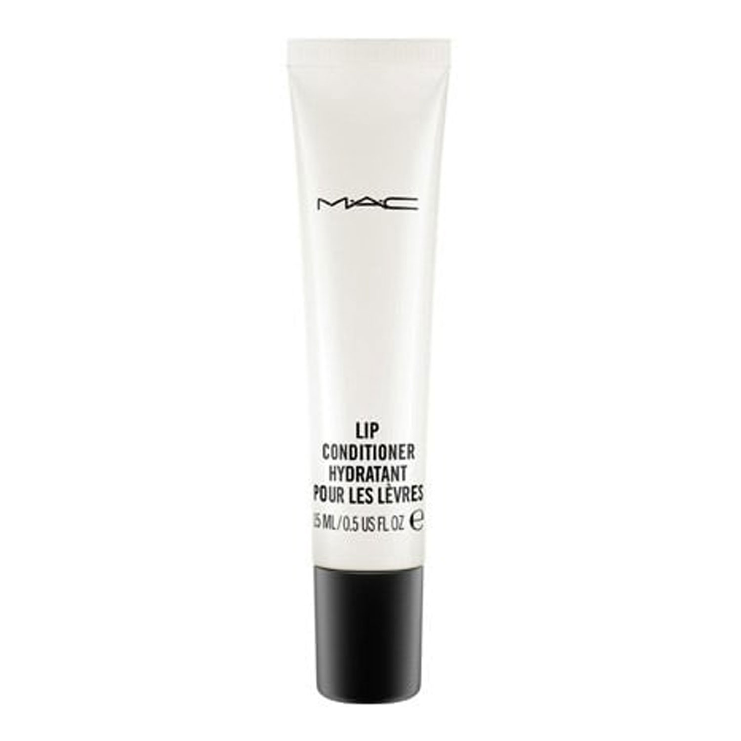 M·A·C Skin Care - Lip Conditioner