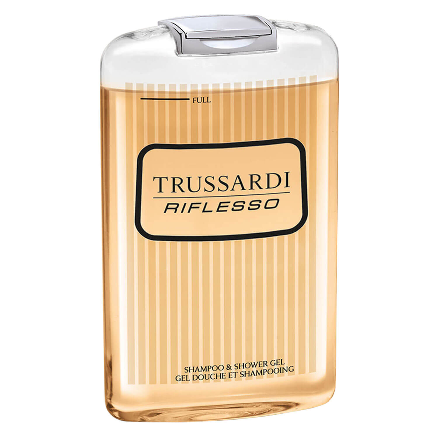Riflesso - Shampoo & Shower Gel