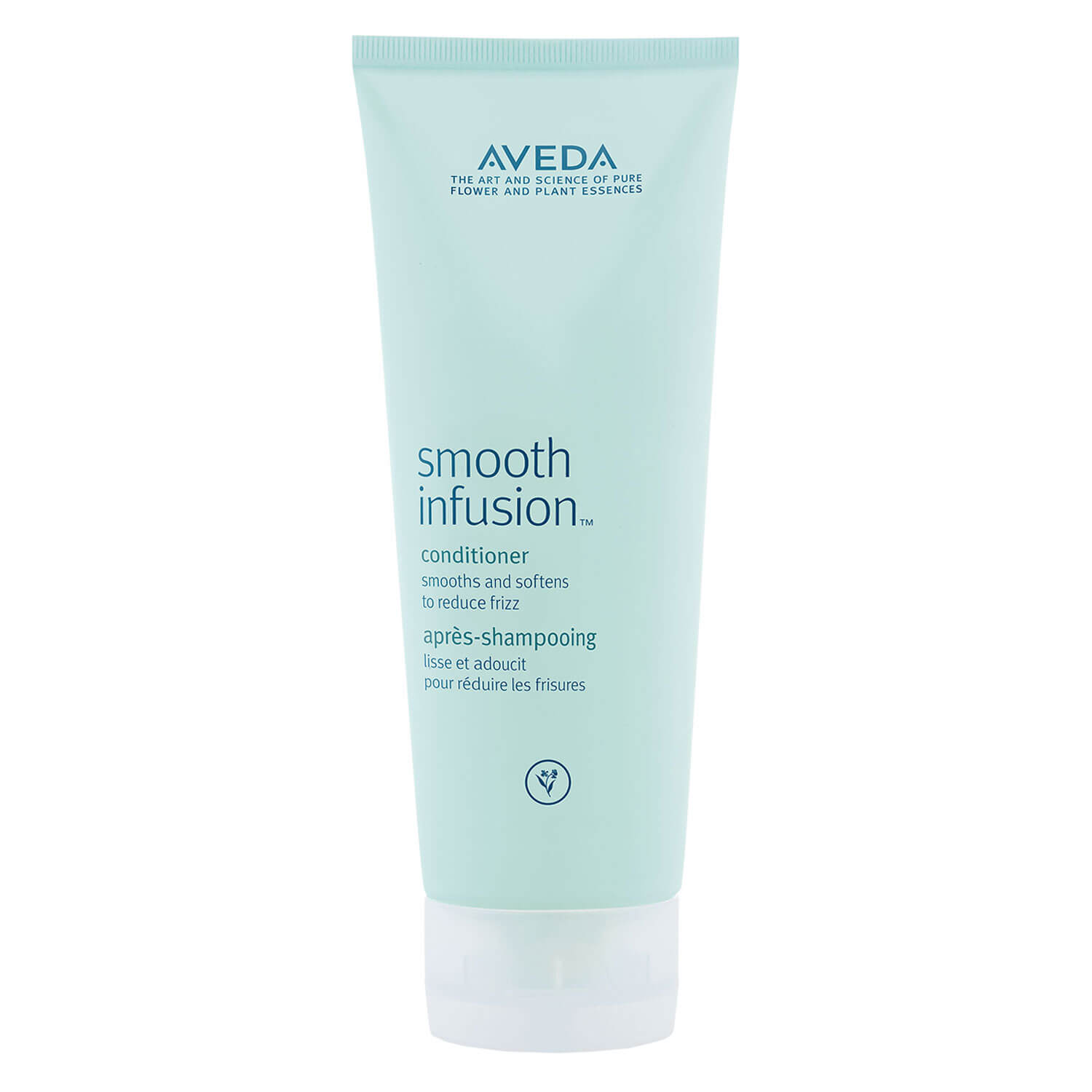 smooth infusion - conditioner