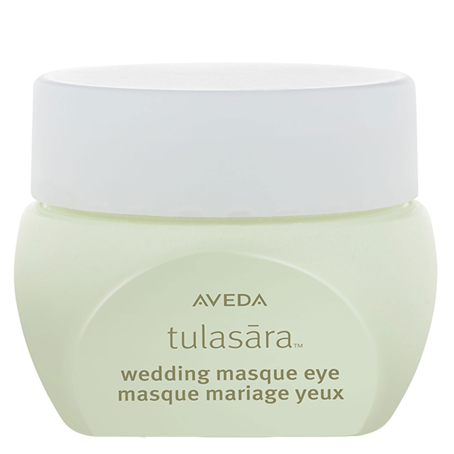 tulasara - wedding masque eye overnight