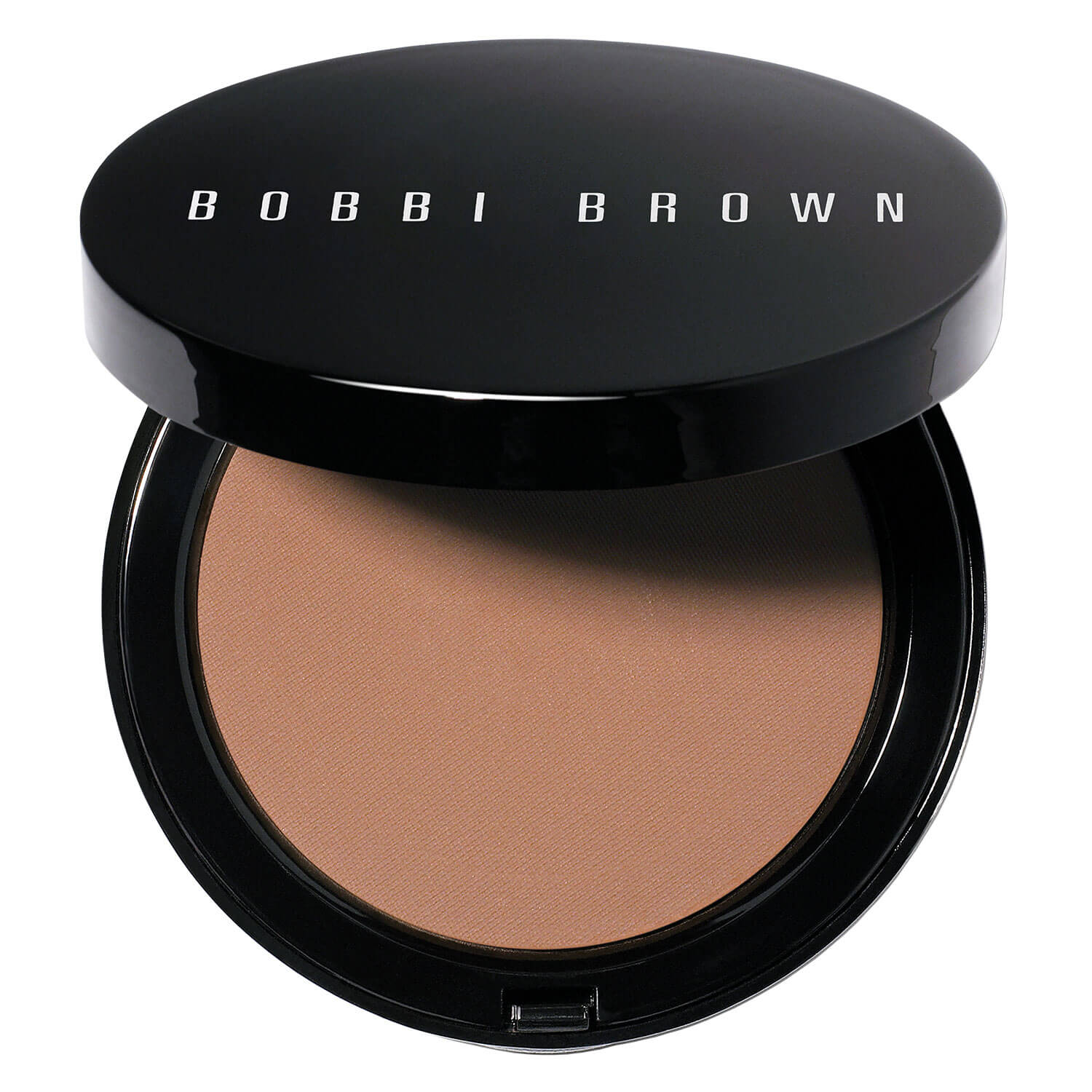 BB Bronzer - Bronzing Powder Medium