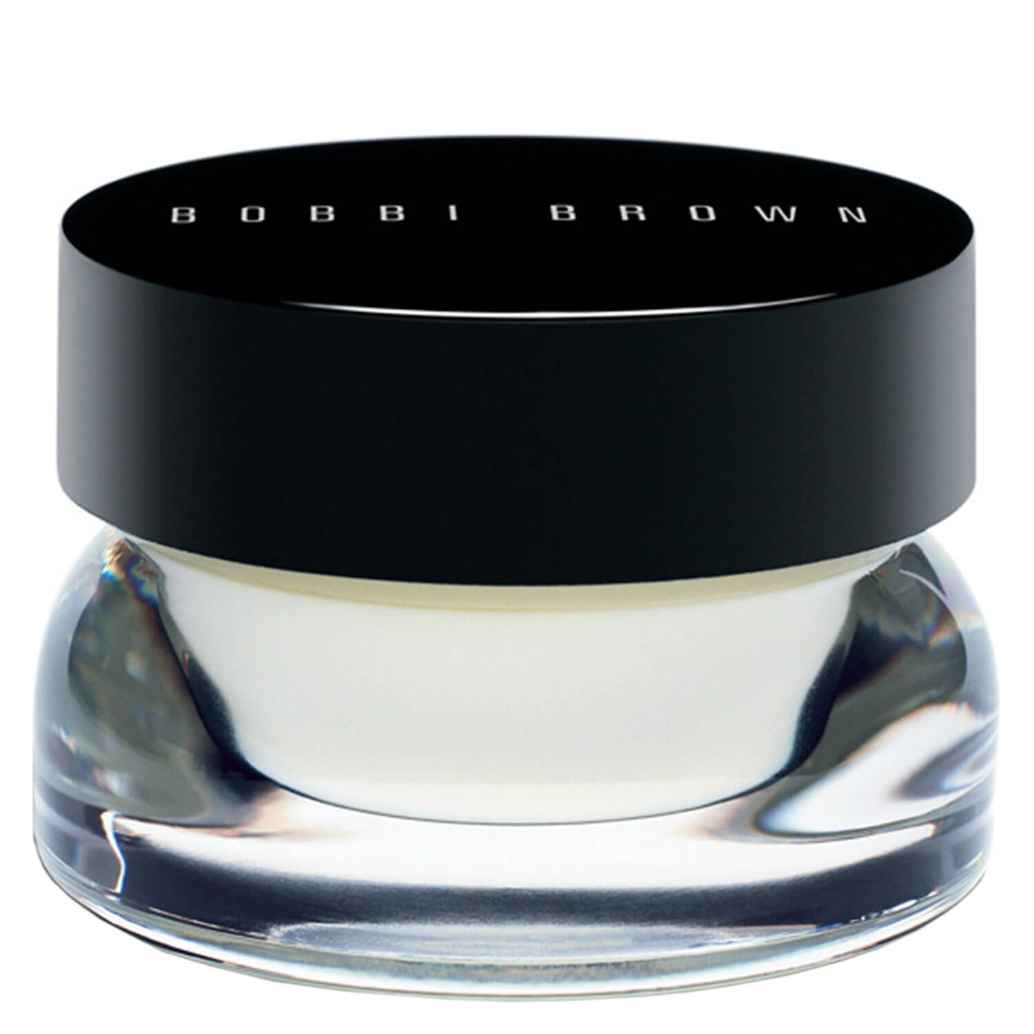 BB Skincare - Extra Eye Repair Cream