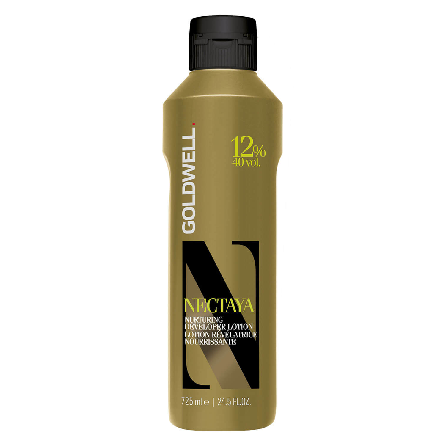 Nectaya - Lotion 12%