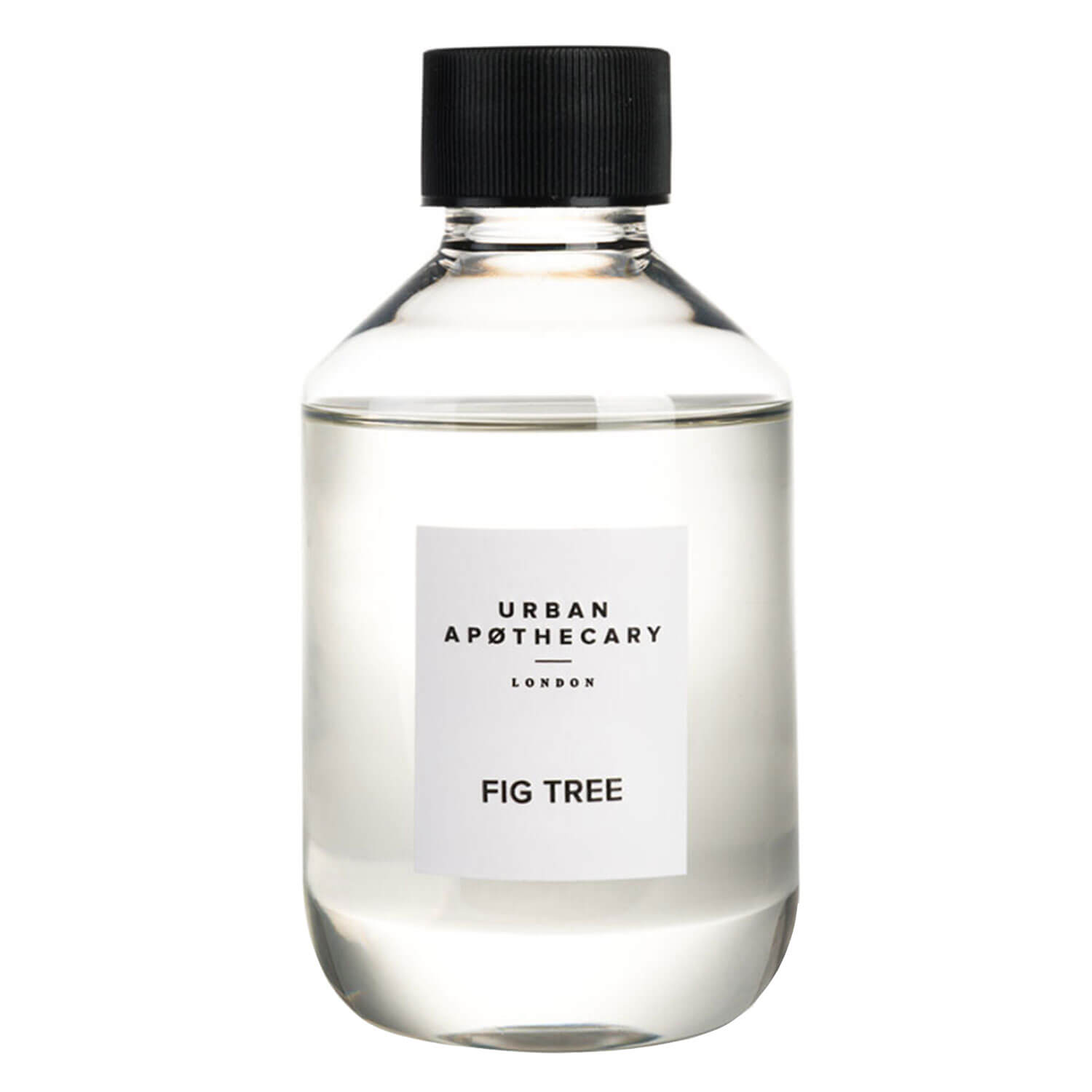 Urban Apothecary - Diffuser Refill Fig Tree