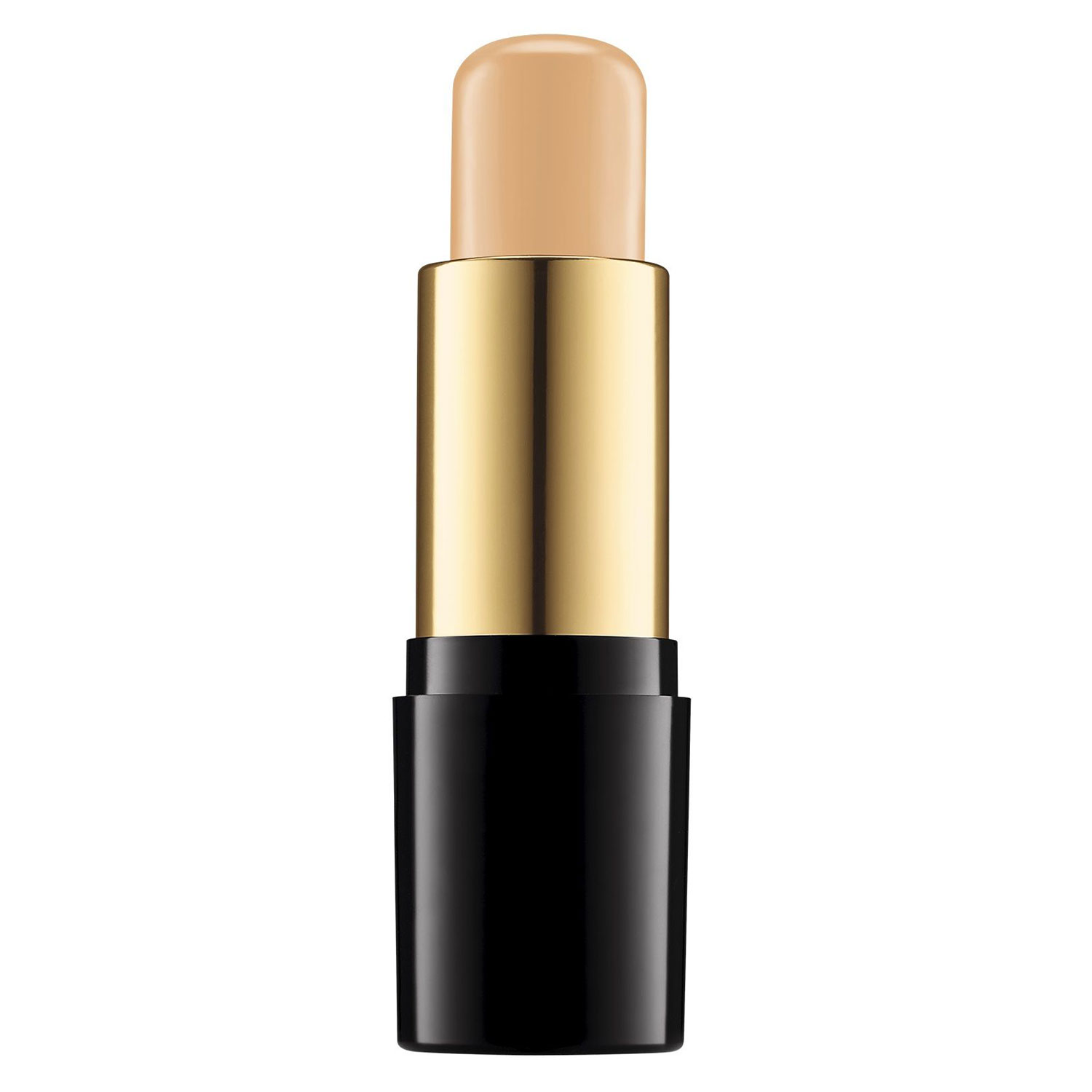 Teint Idole Ultra Wear - Stick Beige Noisette 05