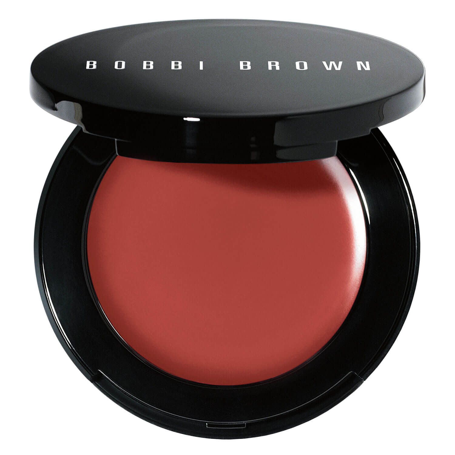 BB Lip Color - Pot Rouge For Lips & Cheeks Rose