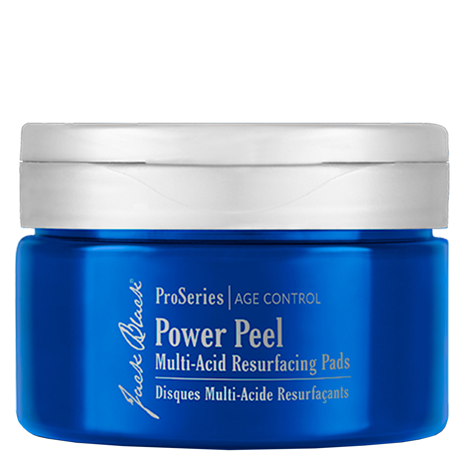 ProSeries Age Control - Power Peel Pads