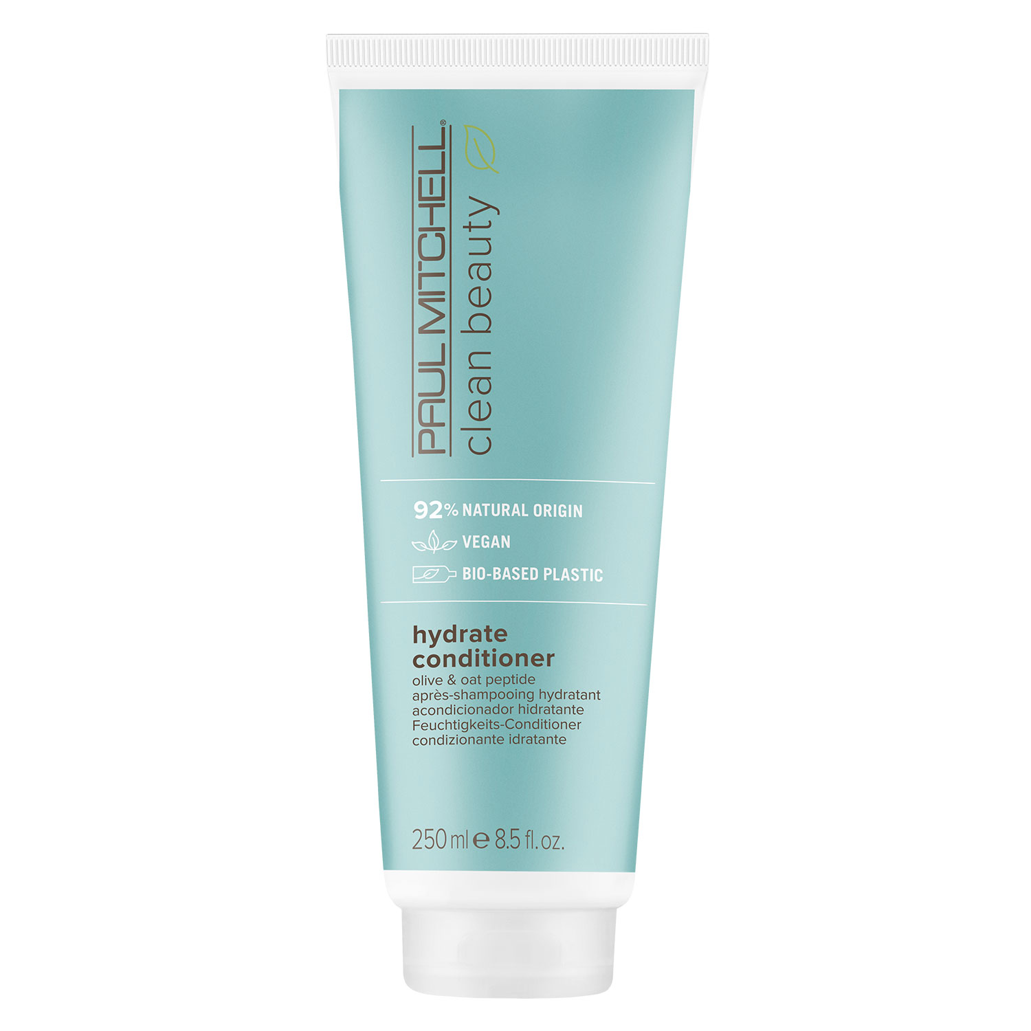 Paul Mitchell Clean Beauty - Hydrate Conditioner