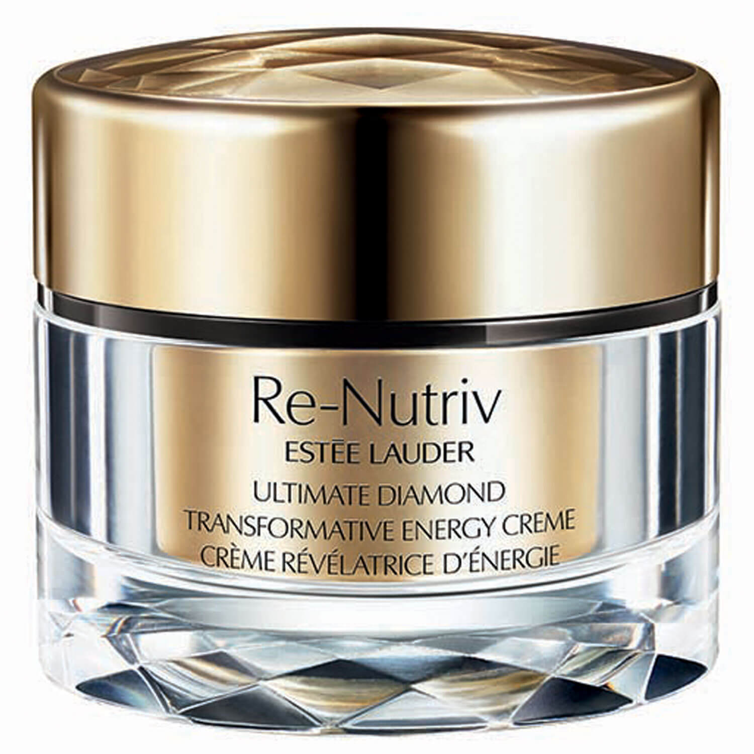 Re-Nutriv - Ultimate Diamond Transformative Energy Creme