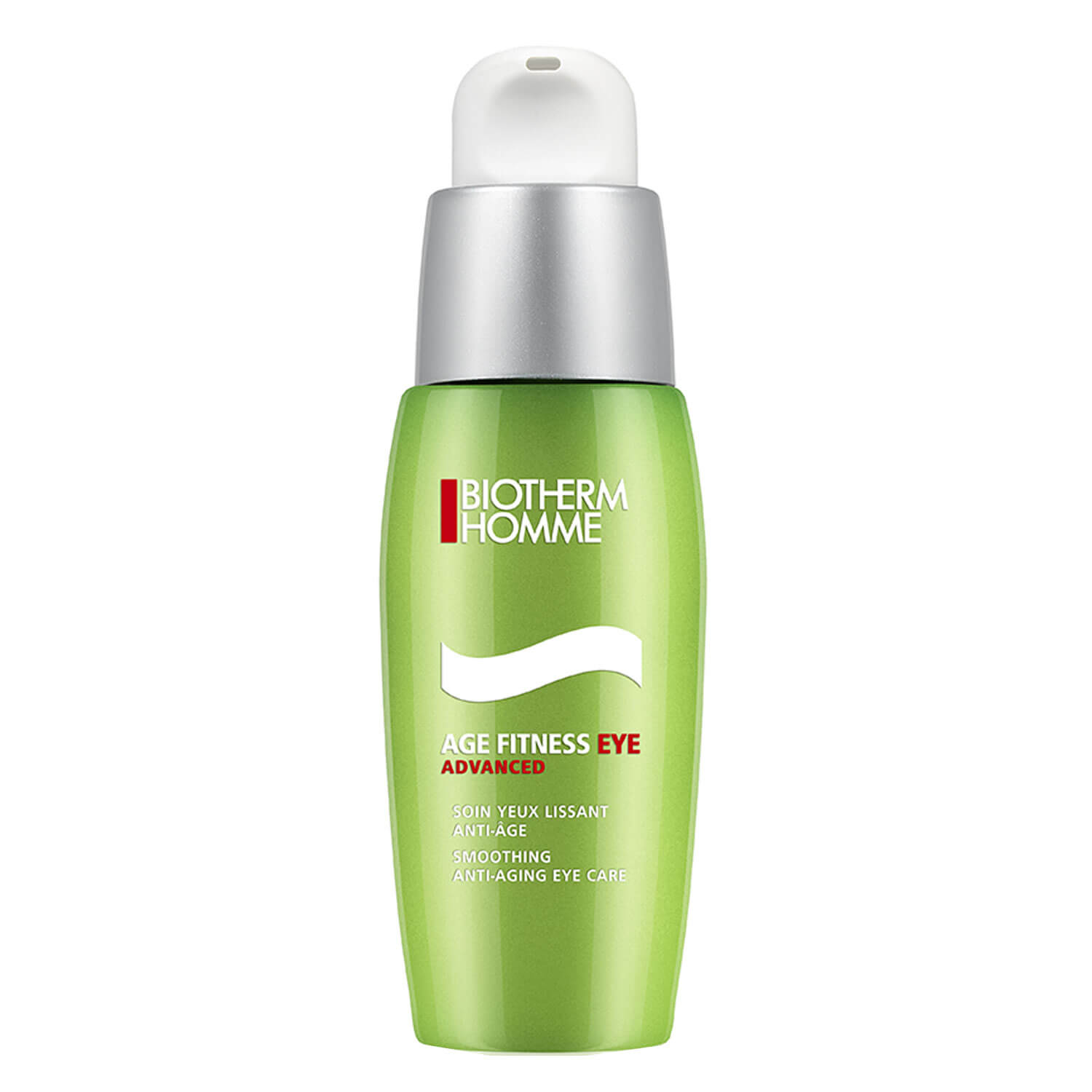 Biotherm Homme - Age Fitness Eye Advanced