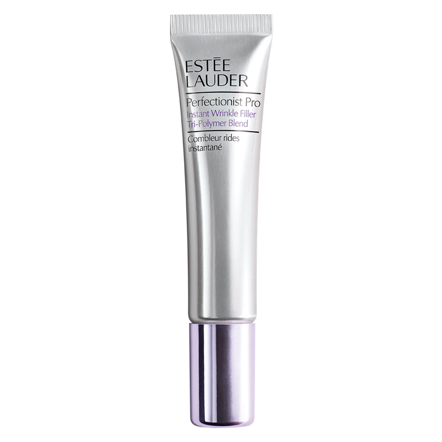 Perfectionist - Pro Instant Wrinkle Filler