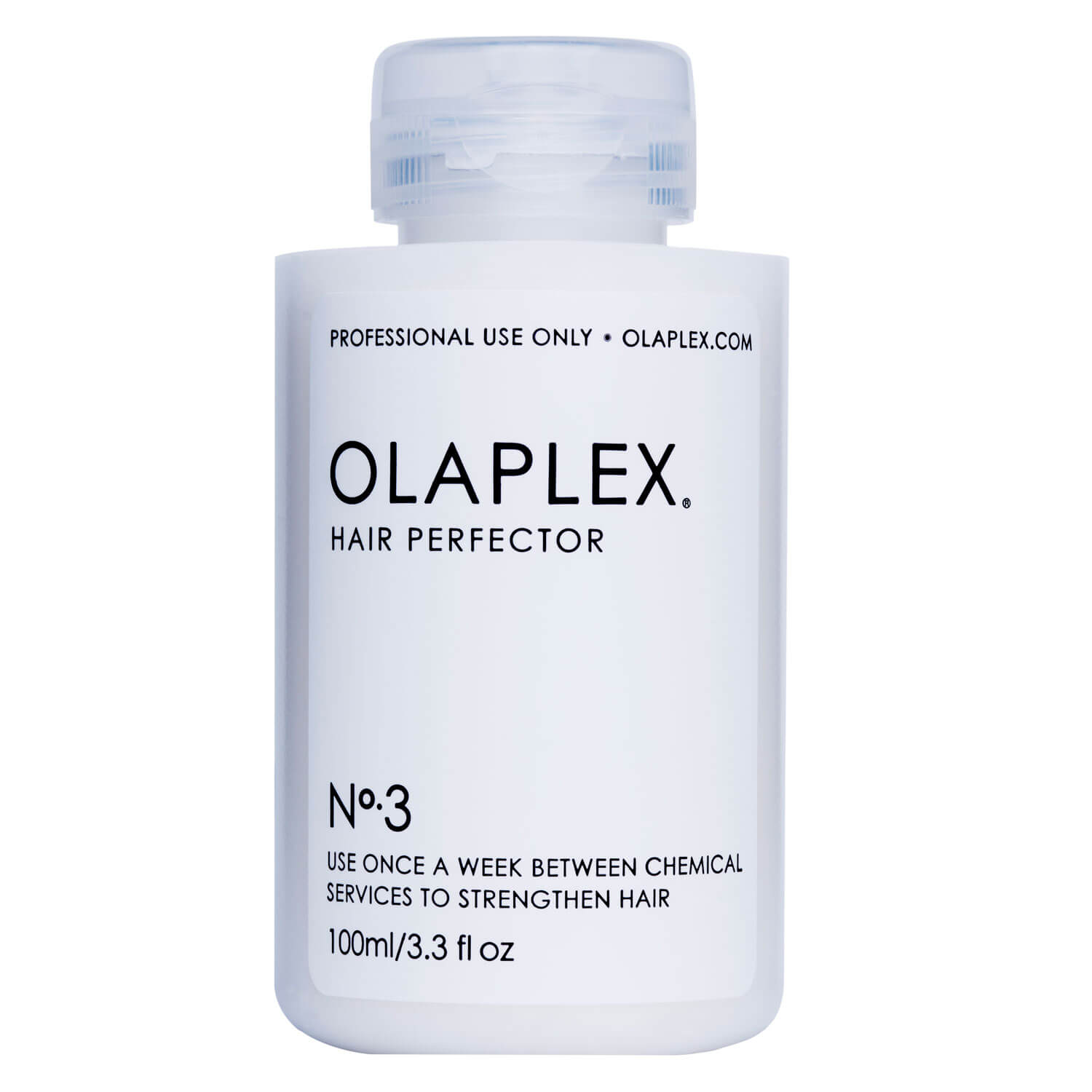 Olaplex - Hair Perfector No. 3