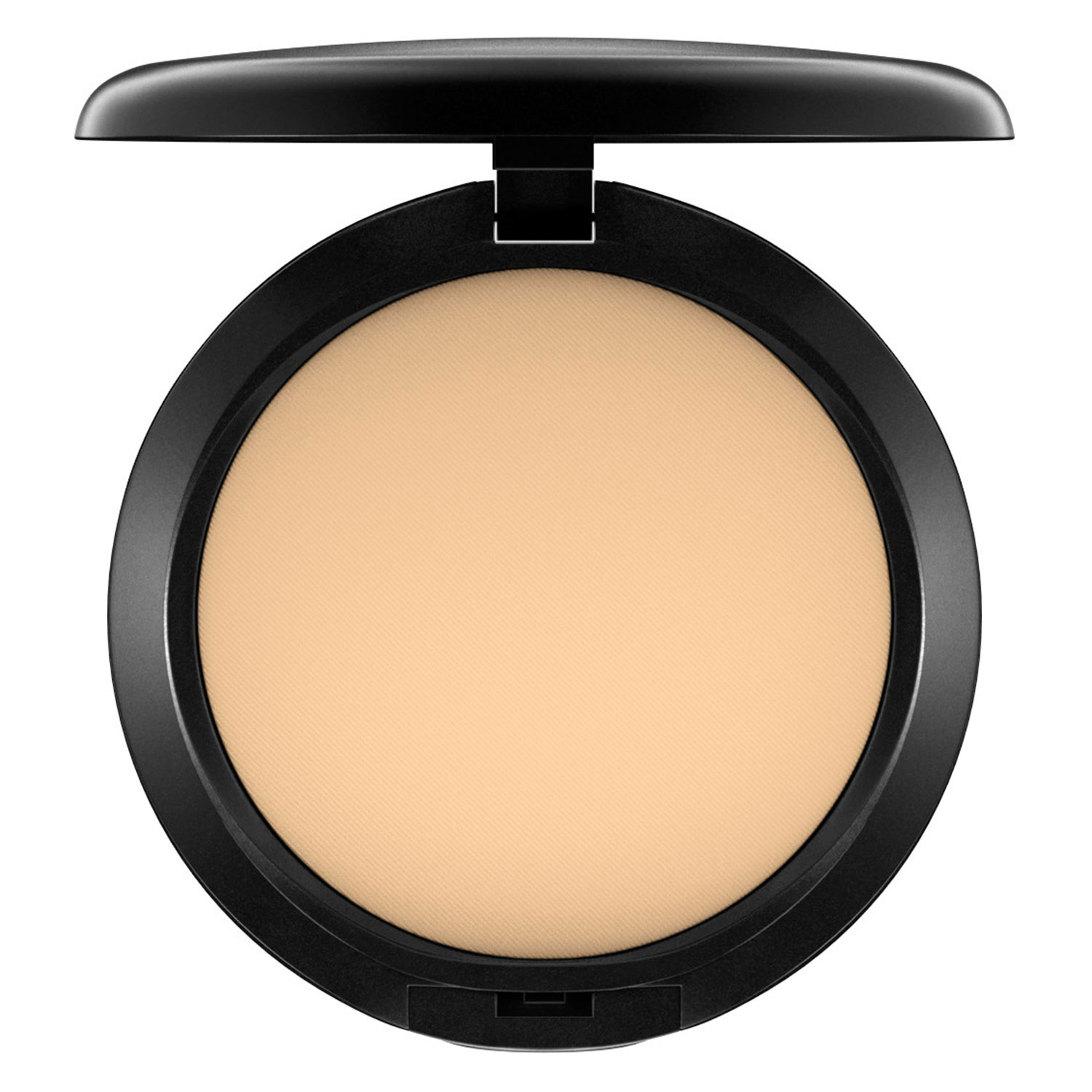 Studio Fix - Powder Plus Foundation NC30