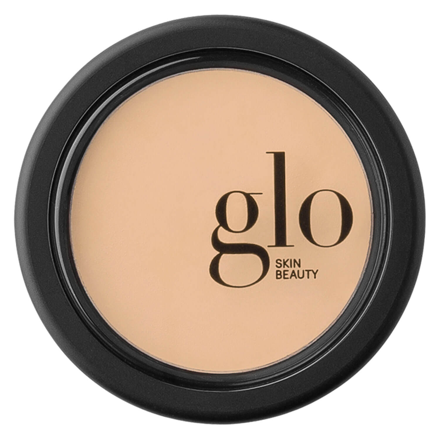 Glo Skin Beauty Camouflage - Oil Free Camouflage Sand