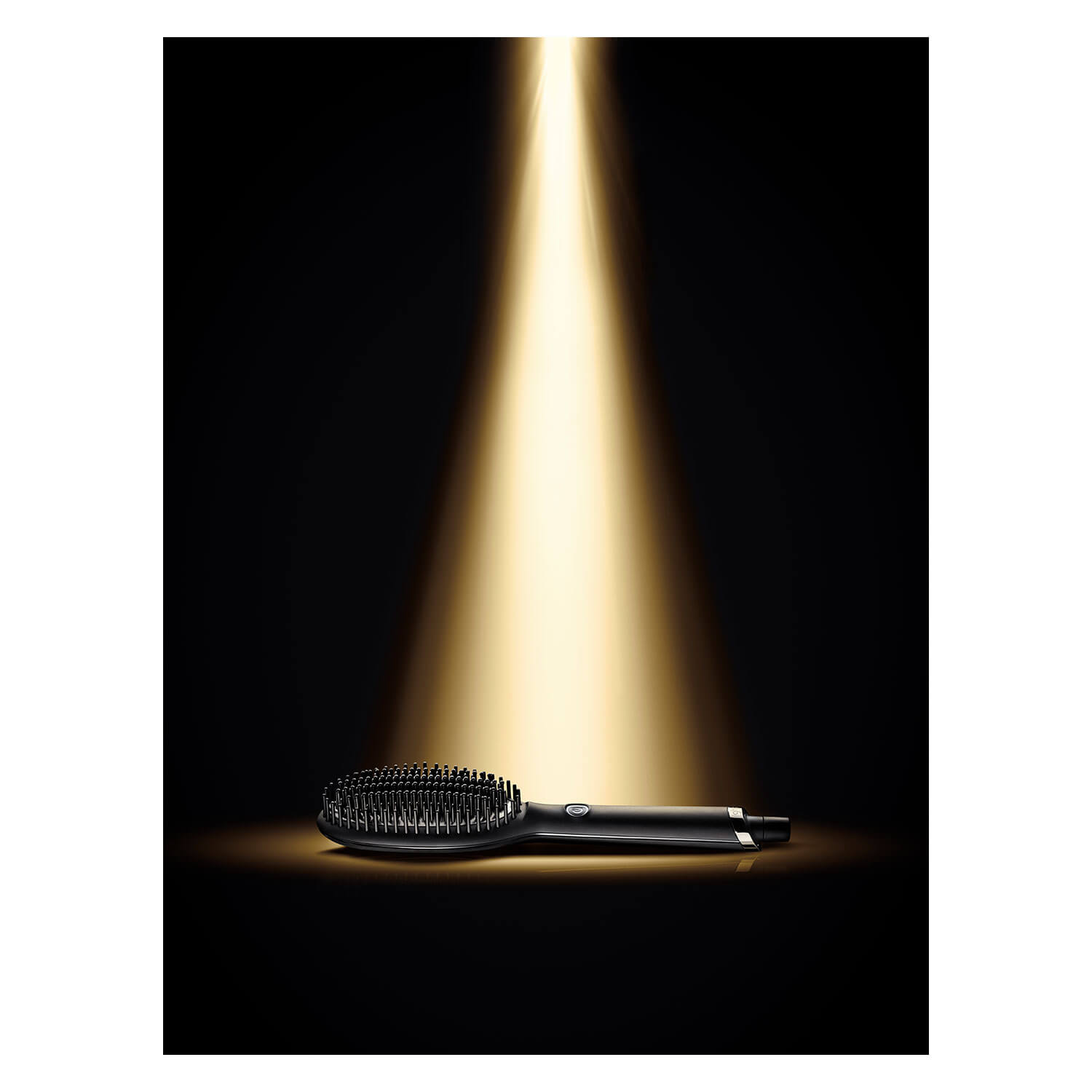 ghd Brushes - Glide Hot Brush