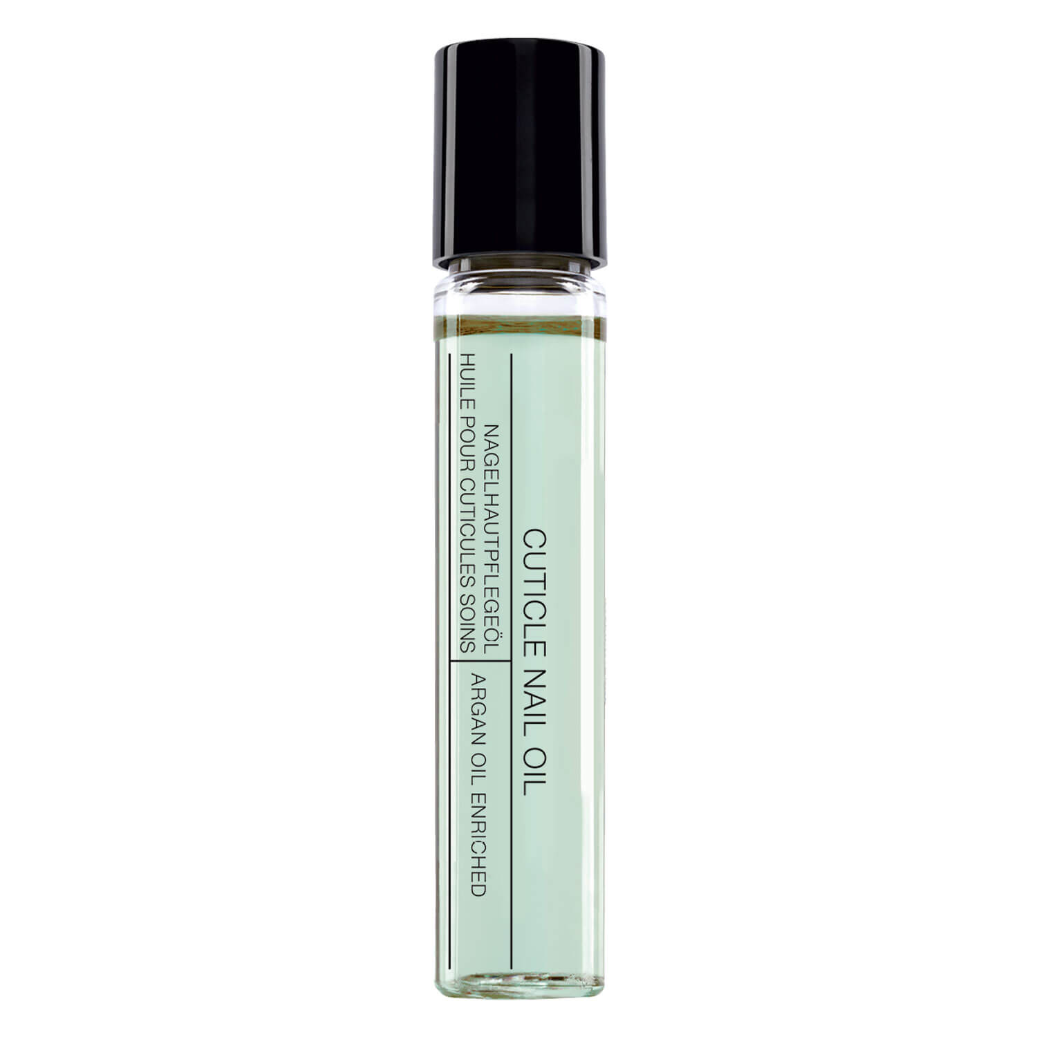 Alessandro Spa - Cuticle Nail Oil Pepermint