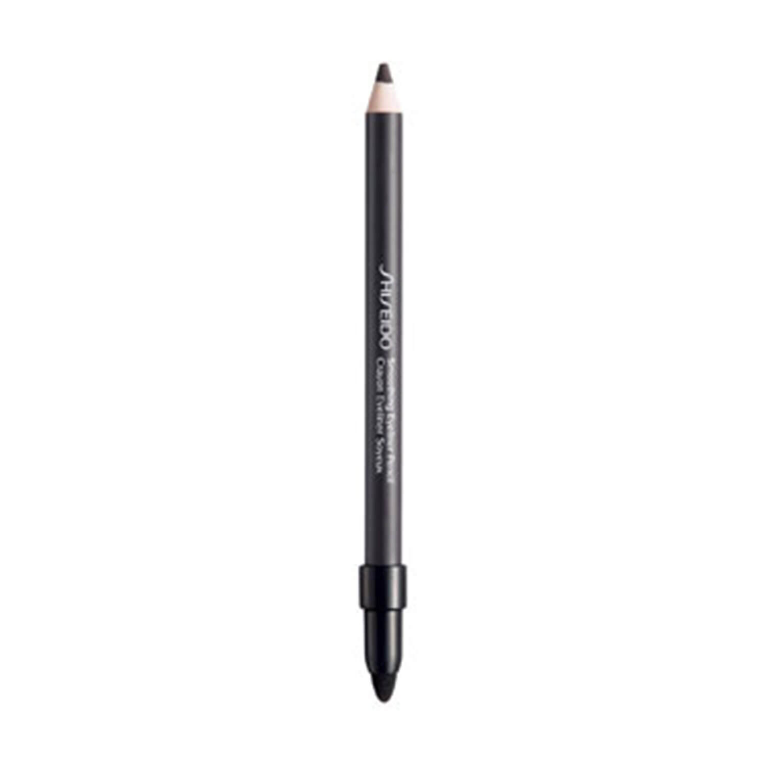 Smoothing Eyeliner Pencil - BR602