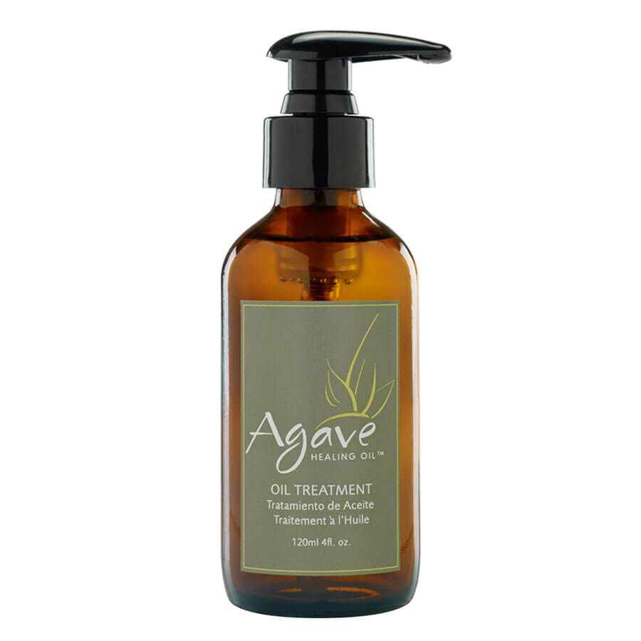 Agave - Healing Oil