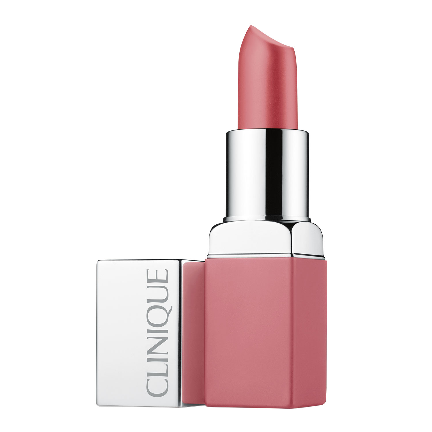 Clinique Pop - 13 Peony Pop