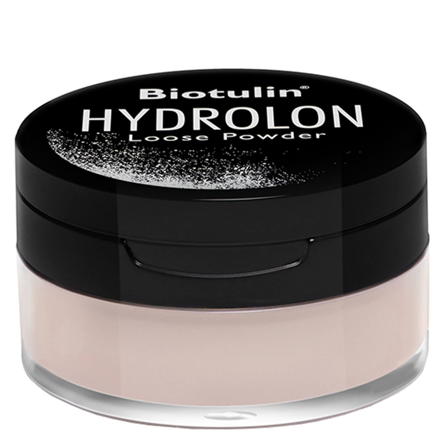 Biotulin - Hydrolon Loose Powder