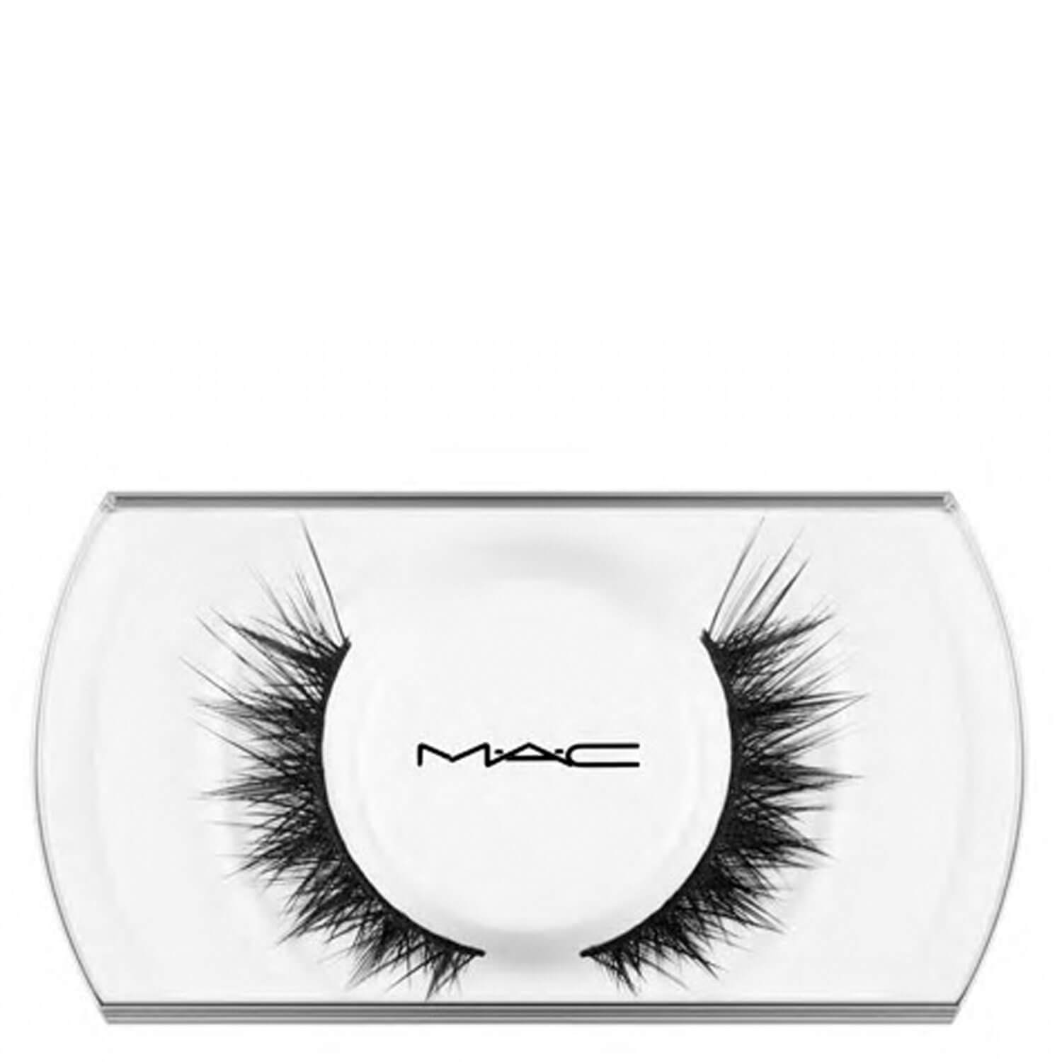 Art Library - M·A·C Lashes Black 70