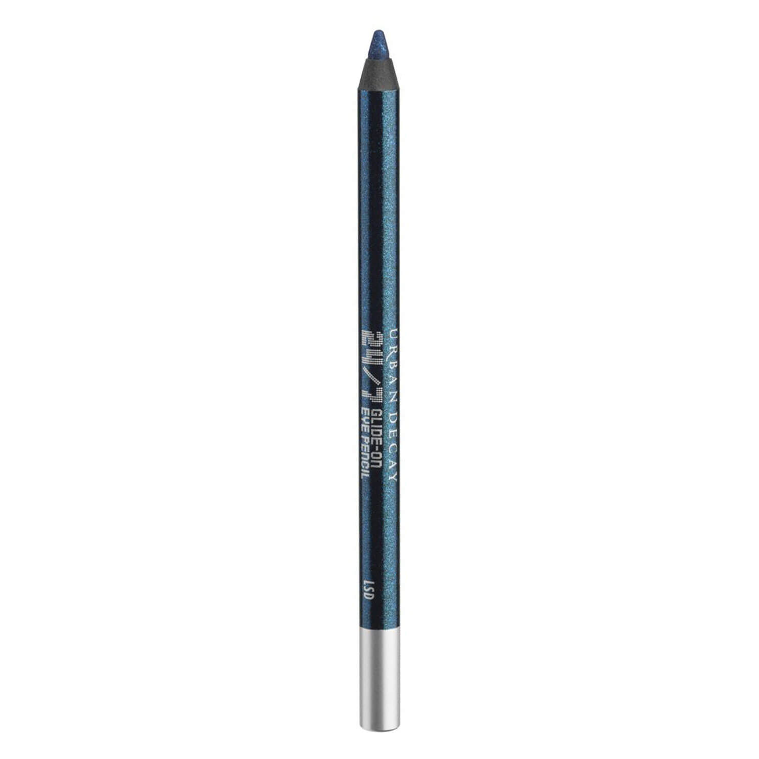 24/7 Glide-On - Eye Pencil LSD
