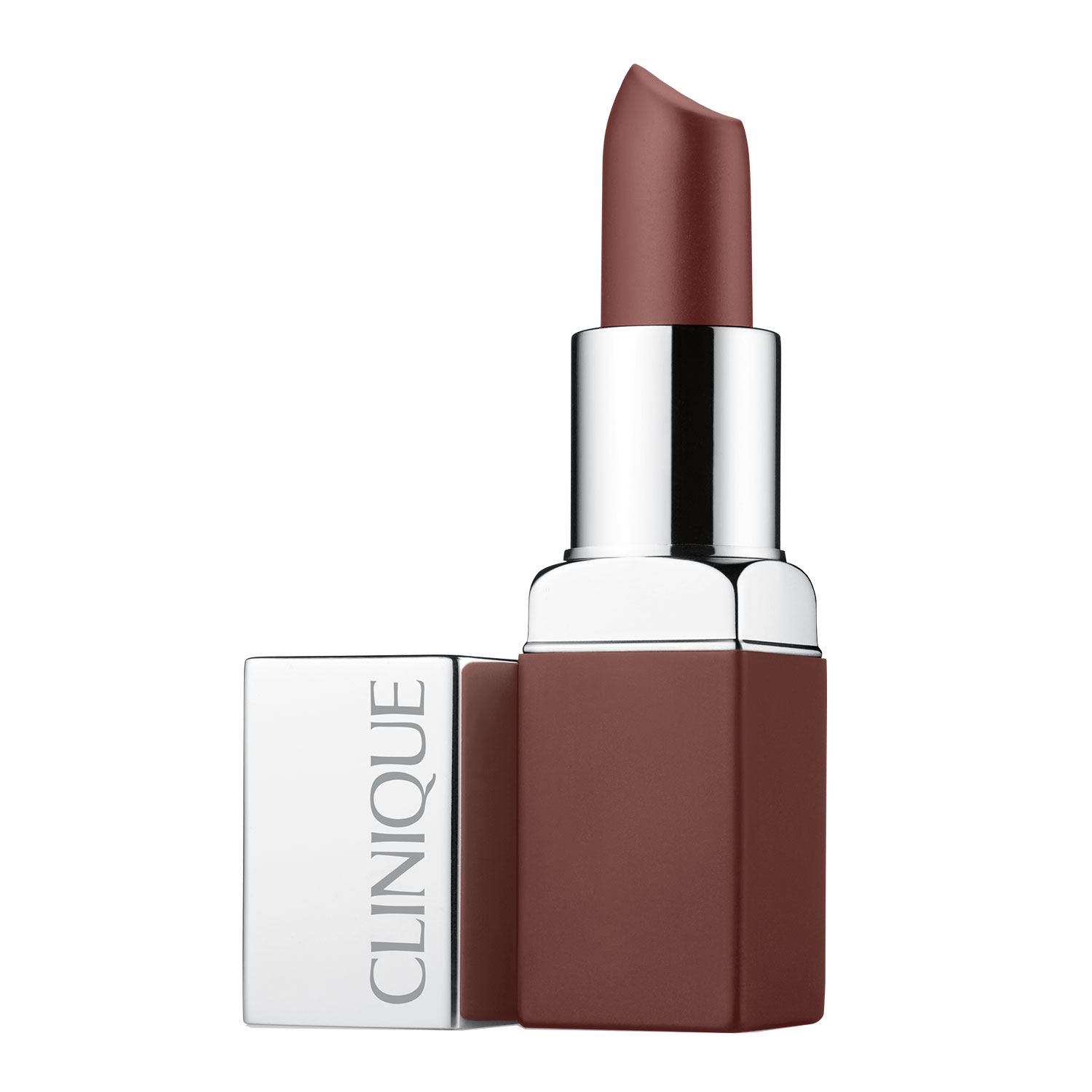 Clinique Pop - 10 Clove Pop