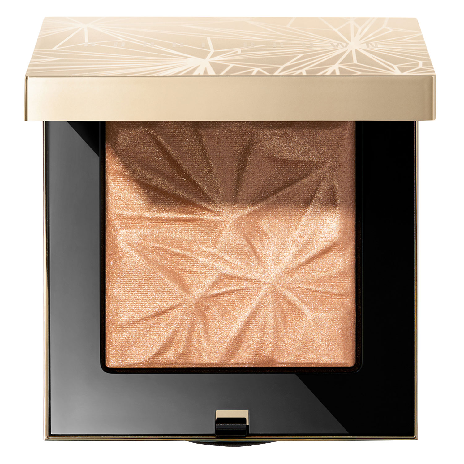 BB Luxe Capsule Collection - Luxe Illuminating Powder Golden Hour