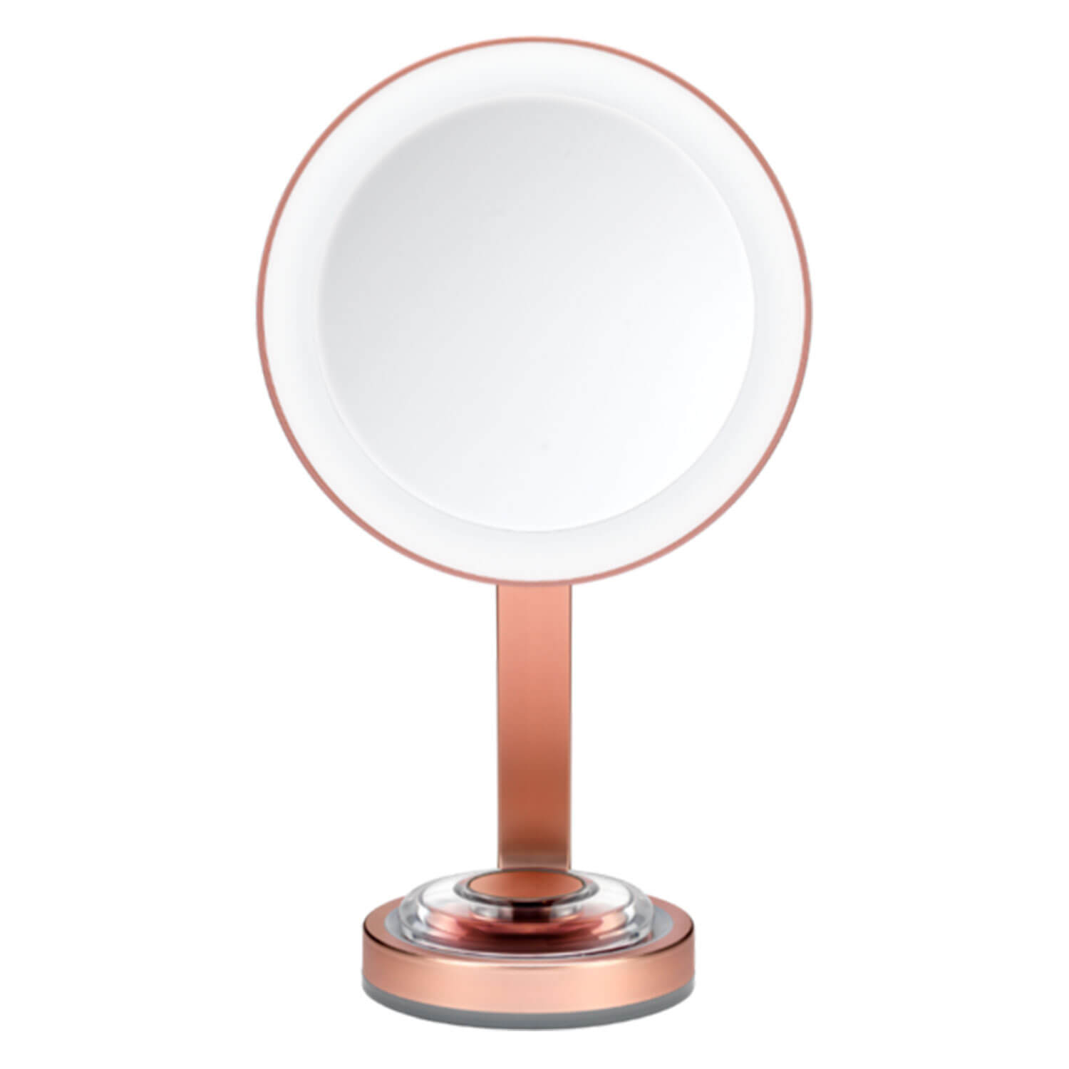BaByliss Paris - LED Beauty Mirror 9450E