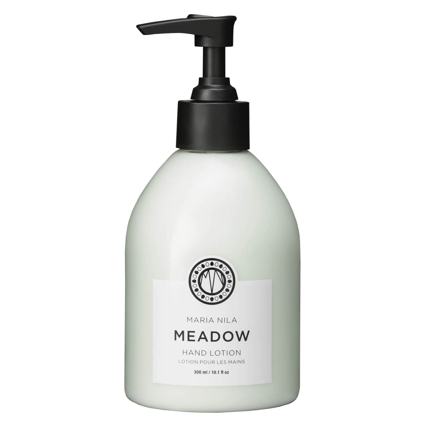 Care & Style - Meadow Hand Lotion