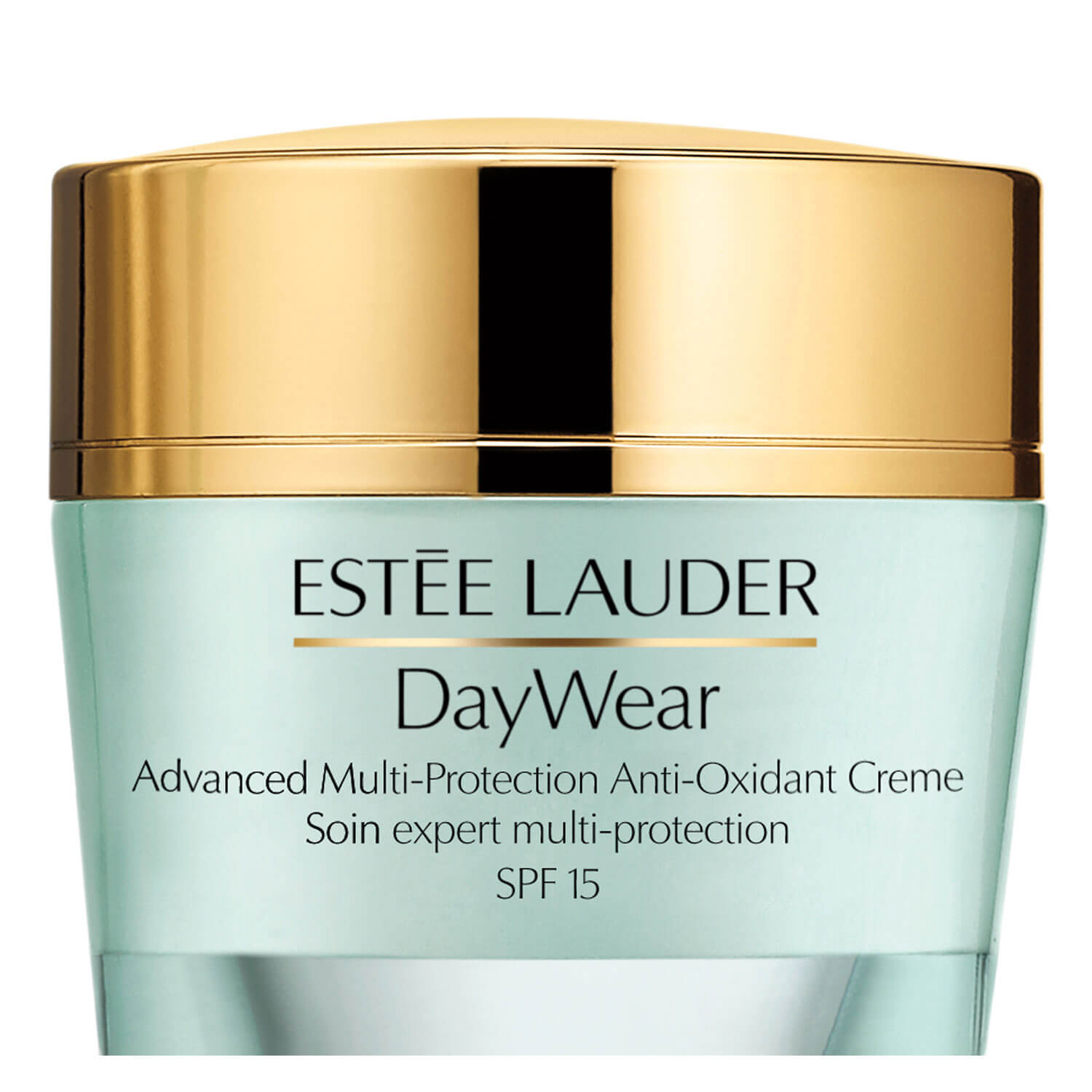 DayWear - Advanced Multi-Protection Anti-Oxidant Creme SPF15 Normal/Combination Skin