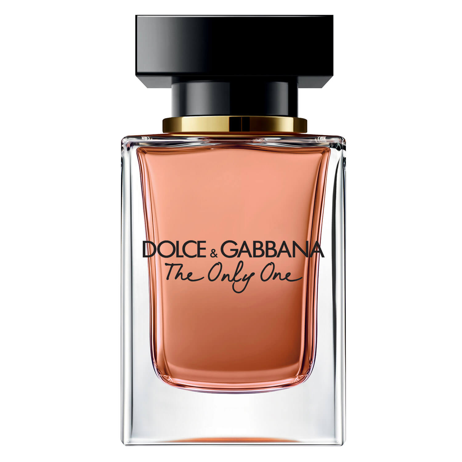 D&G The One - The Only One EDP