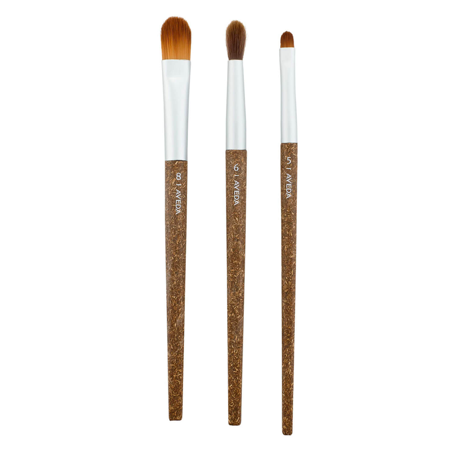flax sticks - special effects brush set