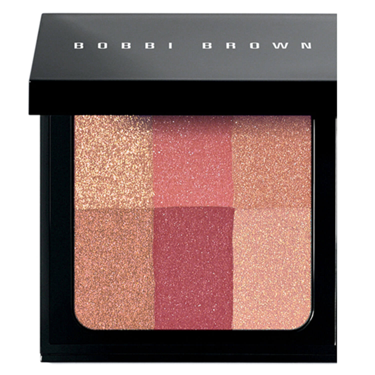 BB Blush - Brightening Brick Cranberry